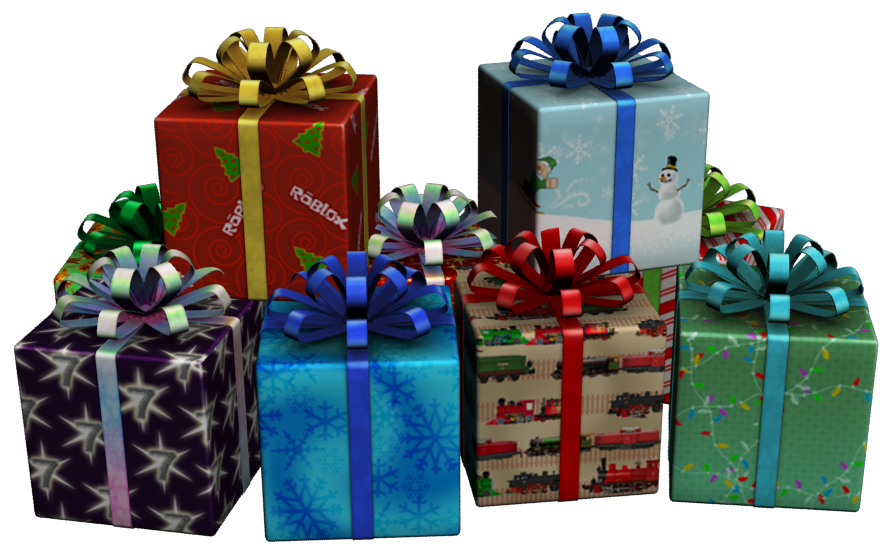2012-Gifts