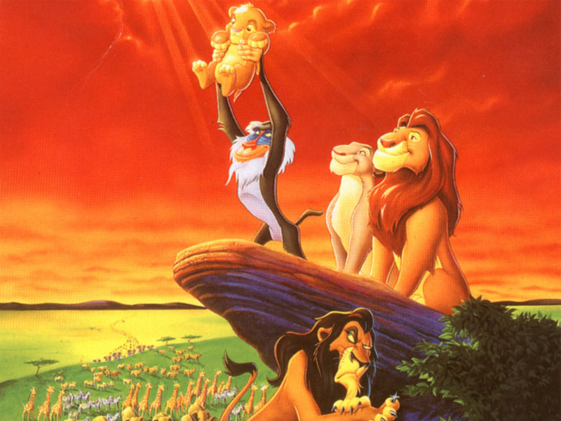 The-Lion-King-the-lion-king-13191487-800-600