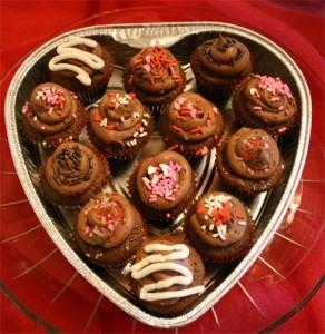 bakersdozencupcakes