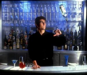 cocktail-tom-cruise-i-love-cinema-potzina