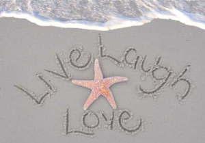 live_laugh_love_3