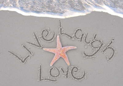 live_laugh_love_3